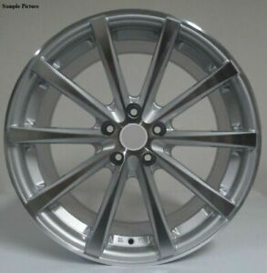 Wheels Rims 19 Inch For Honda Accord Civic Cr v Cr z Element Pilot Hr v 468