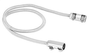 Spectre Performance 7839 Magna Kool Stainless Steel Fuel Line Toothed Hacksaw
