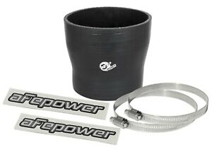 Afe Filters 59 00083 Magnum Force Cold Air Intake System Spare Parts Kit