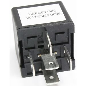 Relay For 93 2001 Jeep Grand Cherokee