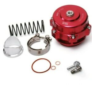 tial 50mm Billet Blow Off Valve Bov Version W 2 3 Day Delivery
