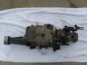 Pontiac Supercharger | OEM, New and Used Auto Parts For All