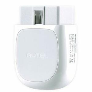 Autel Ap200 Obd2 Scanner Bluetooth Car Code Reader Auto Tool For Iphone Android
