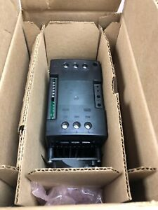 Watlow Din a mite Solid State Power Control Dc91 60c0 0000 55 Amp 600 Volt