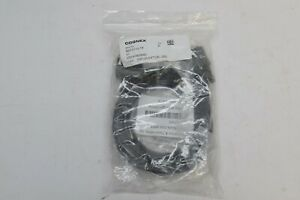 New Cognex Dataman 100 Extension Cable 5 Meter Dm100 extcbl 000 Id Reader
