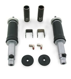 Air Lift 75592 Chapman Universal Front Or Rear Strut Kit