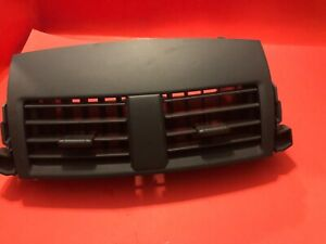 2006 2012 Toyota Rav4 Center Dash Air Vent Vents Assembly Oem