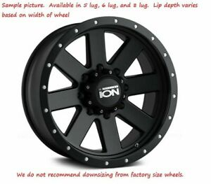 Wheels Rims 20 Inch For Ford Excursion 2000 2001 2002 2003 2004 2005 Rim 1013