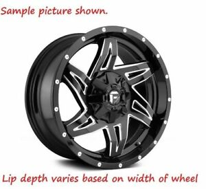 Wheels Rims 20 Inch For Ford Excursion 2000 2001 2002 2003 2004 2005 Rim 3987