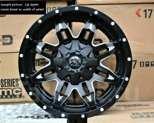 Wheels Rims 18 Inch For Ford Excursion 2000 2001 2002 2003 2004 2005 Rim 3977