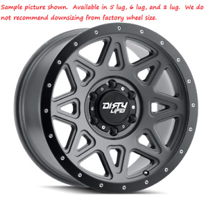 Wheels Rims 20 Inch For Ford Excursion 2000 2001 2002 2003 2004 2005 Rim 1040
