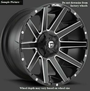 Wheels Rims 20 Inch For Ford Excursion 2000 2001 2002 2003 2004 2005 Rim 3957