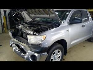 Carrier differential Assembly 2008 Tundra Sku 2494221