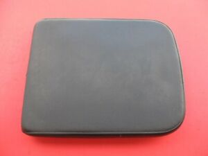 02 08 Dodge Ram 1500 2500 3500 Center Console Arm Rest Lid Cover Armrest Used