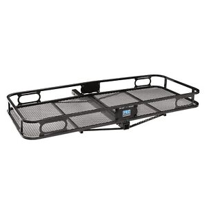 Pro Series 63153 Rambler Cargo Carrier Replacement Part Universal Fit