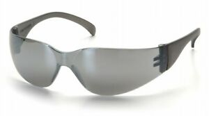Pyramex Intruder Ansi Z87 Safety Glasses work Eyewear Various Colors quantities