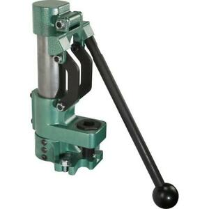 RCBS Summit Single-Stage Press Reloading 9290
