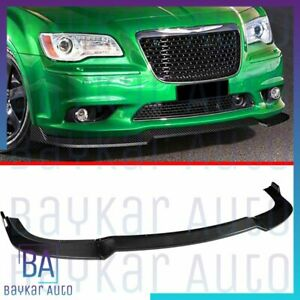 Oem 00228 60966 Trailer Tow Hitch Receiver Opening Cover Plug For Lexus New