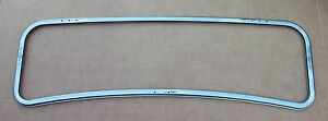1936 Low Cab Chevrolet Truck Front Windshield Frame Steel