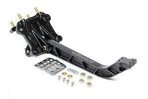Wilwood Brake Pedal Assembly P N 340 12509