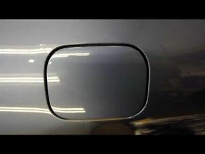Fuel Filler Door 2010 Rav 4 Sku 2503761