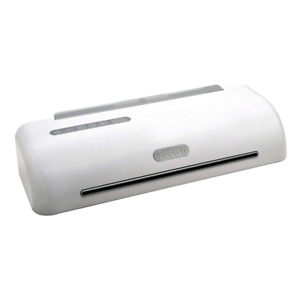 Scotch Pro Thermal Laminator Tl1306 1 Laminating Machine