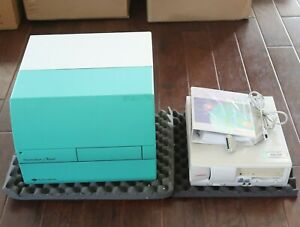 Labsystems Nepheloskan Ascent 96 well Microplate Reader Type 750