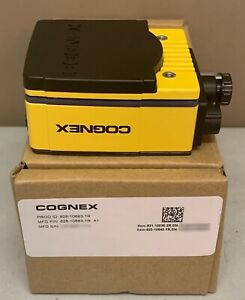 Cognex In Stock   JM Builder Supply and Equipment Resources