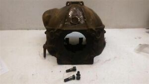 6 cylinder Bell Housing For 1952 Jeep Sw