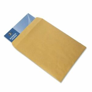 Business Source Plain Catalog Envelope Catalog 10 1 2 9 X 12 28 Lb