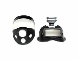 North Welding Attachment 8405 For Use With 5400 Respirators