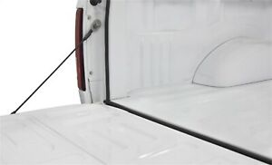 Access Cover 30946 Trailseal Tailgate Gasket Fits All Pickups Keeps Safe