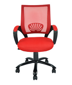 Ergonomic Office Chair Cheap Desk Chair Mesh Computer Chair Back Support Modern