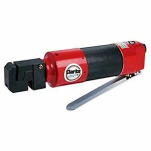 Clarke Cat62 Air Punch Flange Joggler Edge Setter Hole Punch Crimping Tool