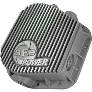 Afe Street Series Differential Cover For 97 19 Ford F 150 12 Bolt 9 75 Axle
