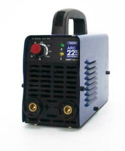 Mini 110v Inverter Arc 200a Welding Machine Sales Price Only One Week From Us