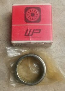 Nos Genuine 1971 80 Ihc Scout Ii Front Spindle Bearing Dana 44 Oem 610466r91
