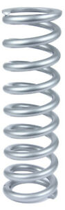 Eibach 1400 300 0500s Coil over Spring 3 000 Id 14 000 Length Universal