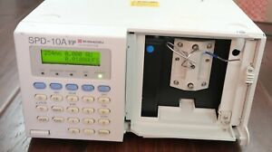 Waters Hplc System In Stock   JM Builder Supply and