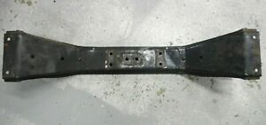 1963 1965 Chevy Gmc Truck Automatic Crossmember W Provisions For Park Brake