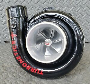 Turbonetics In Stock   Replacement Auto Auto Parts Ready To