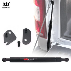 Fits Ford F 150 Truck Tailgate Assist Lift Support Shock Struts 2015 2020 2019