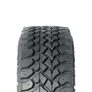 4 Lt315 70 17 Hankook Rt03 Tires R17 70r New 8 Ply Mt Mud 3157017 35x12 50r17