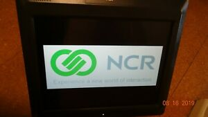 Ncr 7403 Model 1200 All in one Pos System Terminal