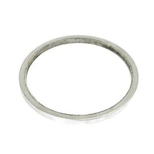 K965323 David Brown Tractor Felt Hub Seal 1290 1390 1490 990 995 996 1394 1494