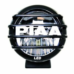 Piaa 05602 Lp560 Series Driving Fog Light Led Fog Lights