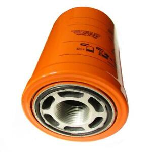 Bobcat Hydraulic Filter In Stock | JM Builder Supply and