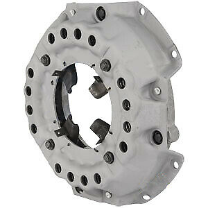 Clutch Kit Ford New Holland Tractor 5610 5700 5900 6600 6610 6700 12 25 spline