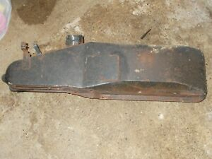 1961 Buick Invicta Under Dash Heater Box Non A C Gm Lesabre Wildcat Nailhead