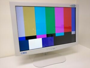 Nds Radiance Sc wu26 a1511 26 Hd Surgical Monitor New Screen